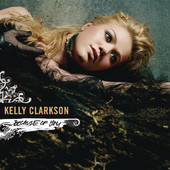 Kelly Clarkson | Because of You (Remixes)