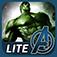 Avengers Initiative Lite