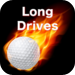 Long Drives - HIT THE LONGEST DRIVES OF YOUR LIFE! iPad Version