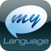 Translate Text ~ myLanguage Free Translator