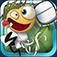 Crazytarium (AppStore Link)
