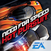 Need for Speed™ Hot Pursuit for iPad (AppStore Link)